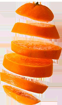 maduracion-citricos
