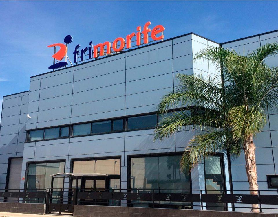puerta-frimorife3