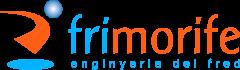 frimorife_enginyeria_fred_x70