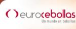 eurocebollas