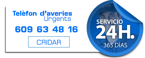 telefon_averies_urgents