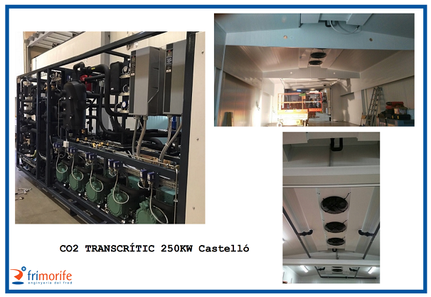 CO2TranscríticCastellóBetxí