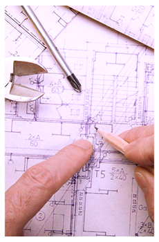 Estudio de proyectos climatización industrial