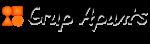 logogrupapunts1