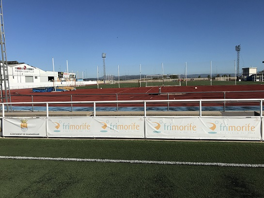 futbolGuadassuar